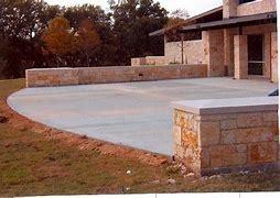 Dallas Texas Contractors